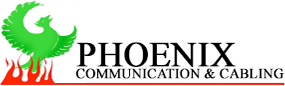 Phoenix Communications & Cabling